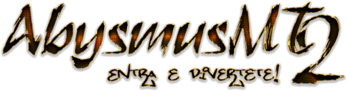 Abysmus 2012 metin2