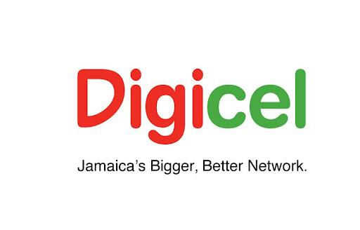 Digicel Jamaica Forums