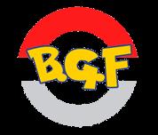 Estatuto orgánico Pokemon Battle Global Friendship