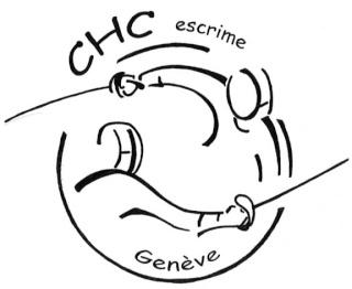 Escrime CHC