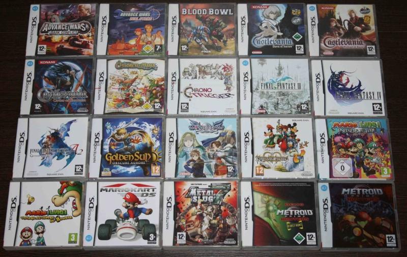 jeux daventures xbox
