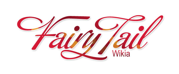 H4 wiki fairy tail h i ph 225 p s
