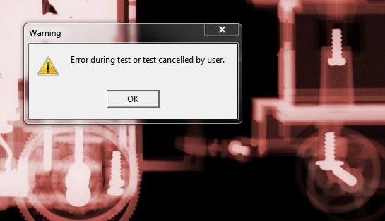 http://i40.servimg.com/u/f40/17/50/18/27/screen10.png