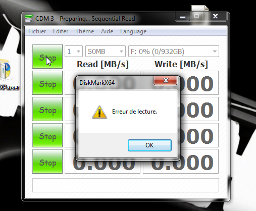http://i40.servimg.com/u/f40/17/50/18/27/screen11.png
