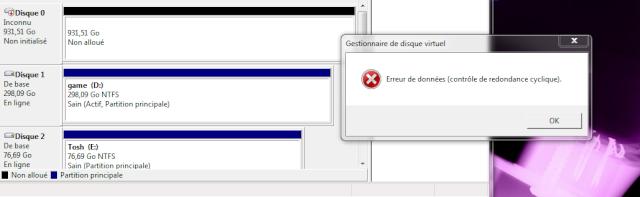 http://i40.servimg.com/u/f40/17/50/18/27/screen14.png