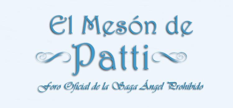El Mesón de Patti