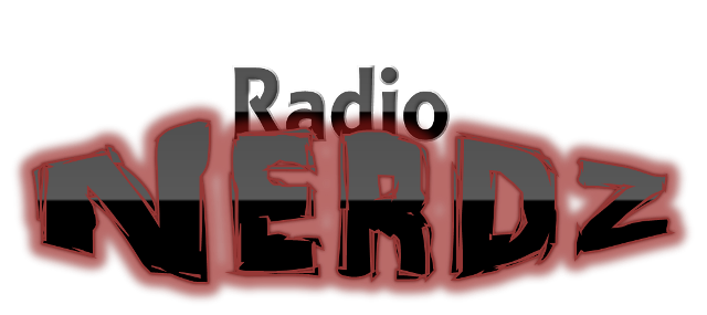 RadioNerdz