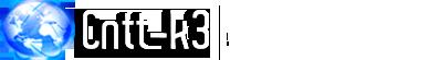 Diễn đàn Cntt-k3