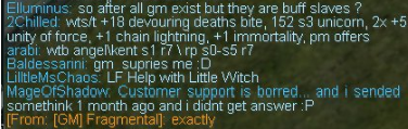 gm10.png