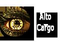 Alto Cargo