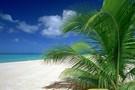 Photos gratuites et libres de droits de paysages maritimes