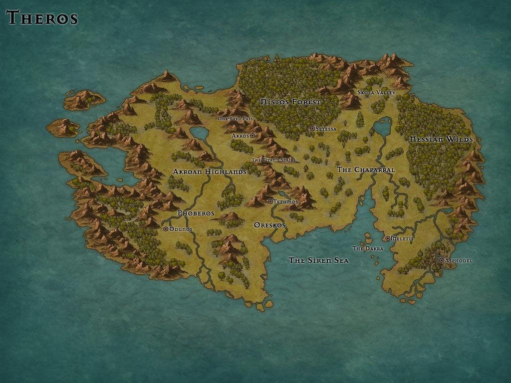 map_jf10.jpg