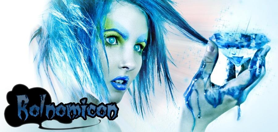 http://i40.servimg.com/u/f40/17/90/23/21/encabe10.jpg
