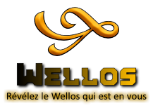 Wellos