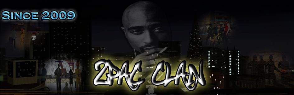 2pac Clan