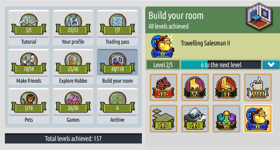 badges12.png