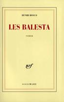 les_ba10.jpg