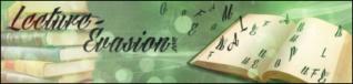signat12.png