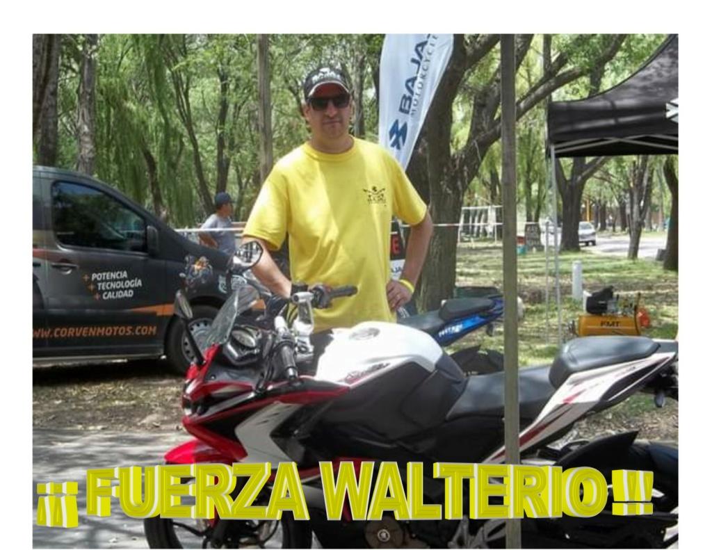 walter11.jpg